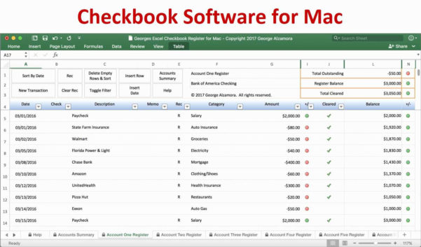 Ebay Selling Spreadsheet Template Luxury Sales Tracking Sheet Intended For Ebay Sales Tracking Spreadsheet