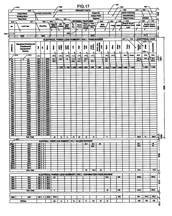 Electrical Engineering Excel Spreadsheets | Laobing Kaisuo And Electrical Engineering Excel Spreadsheets