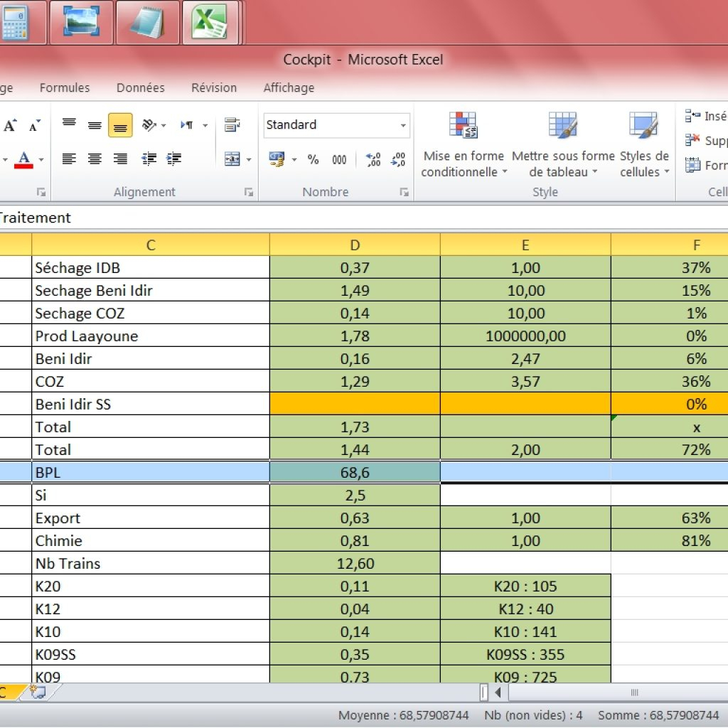 Electrical Engineering Excel Spreadsheets | Sosfuer Spreadsheet To Electrical Engineering Excel Spreadsheets