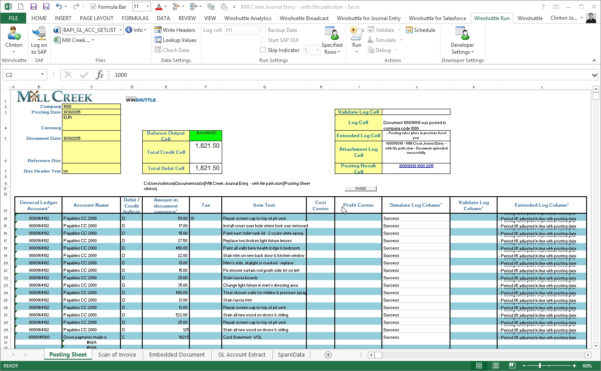 Embedve Excel Spreadsheets In Your Html Website Within Spreadsheet Intended For Spreadsheet Website