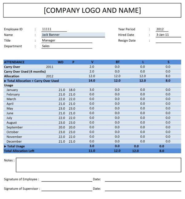 Employee Attendance Spreadsheet 2018 Google Spreadsheet Templates For Time Tracking Spreadsheet
