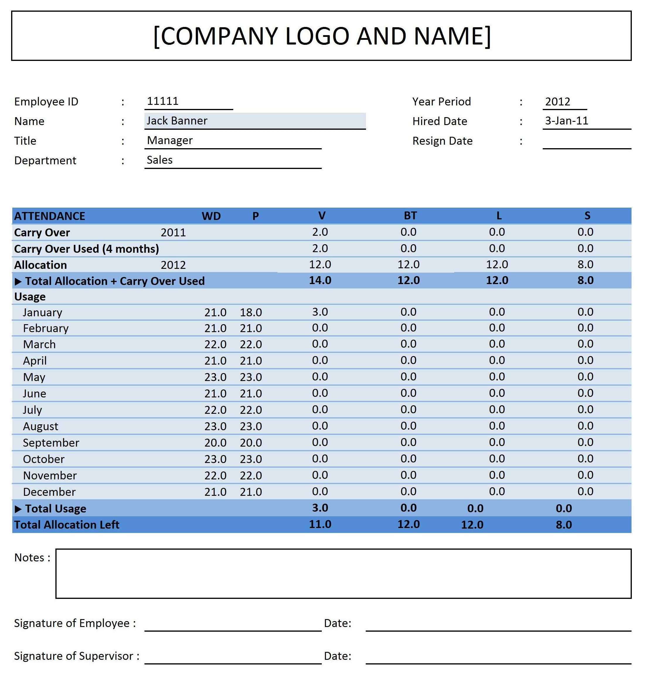 Employee Attendance Spreadsheet 2018 Google Spreadsheet Templates In Employee Time Tracking Spreadsheet