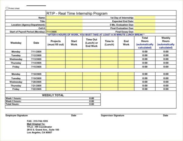 Employee Hours Tracking Spreadsheet Absenteeism Maxresdefault Time And Employee Time Tracking Spreadsheet