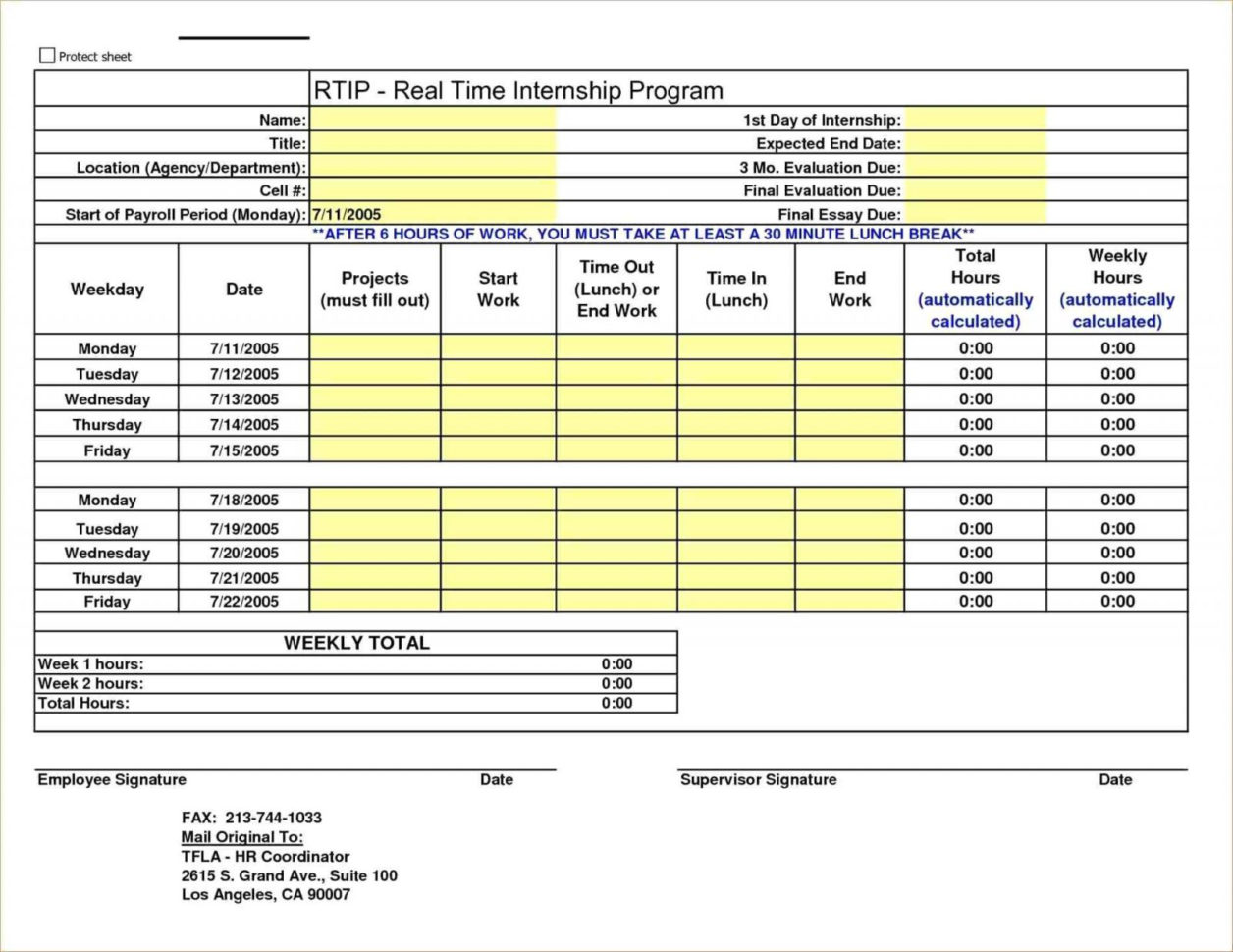 Employee Hours Tracking Spreadsheet Absenteeism Maxresdefault Time In Employee Hour Tracking Template
