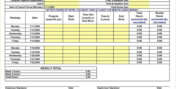 Employee Hours Tracking Spreadsheet Absenteeism Maxresdefault Time In Employee Hour Tracking Template Employee Hour Tracking Template Tracking Spreadsheet