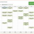 Employee Schedule Spreadsheet Filename | Isipingo Secondary Within Employee Schedule Spreadsheet