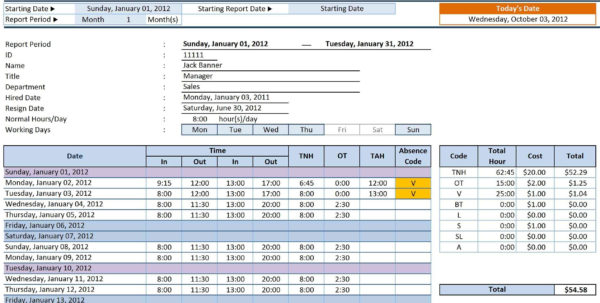 Employee Scheduling Spreadsheet Excel As Google Spreadsheet And Employee Schedule Spreadsheet