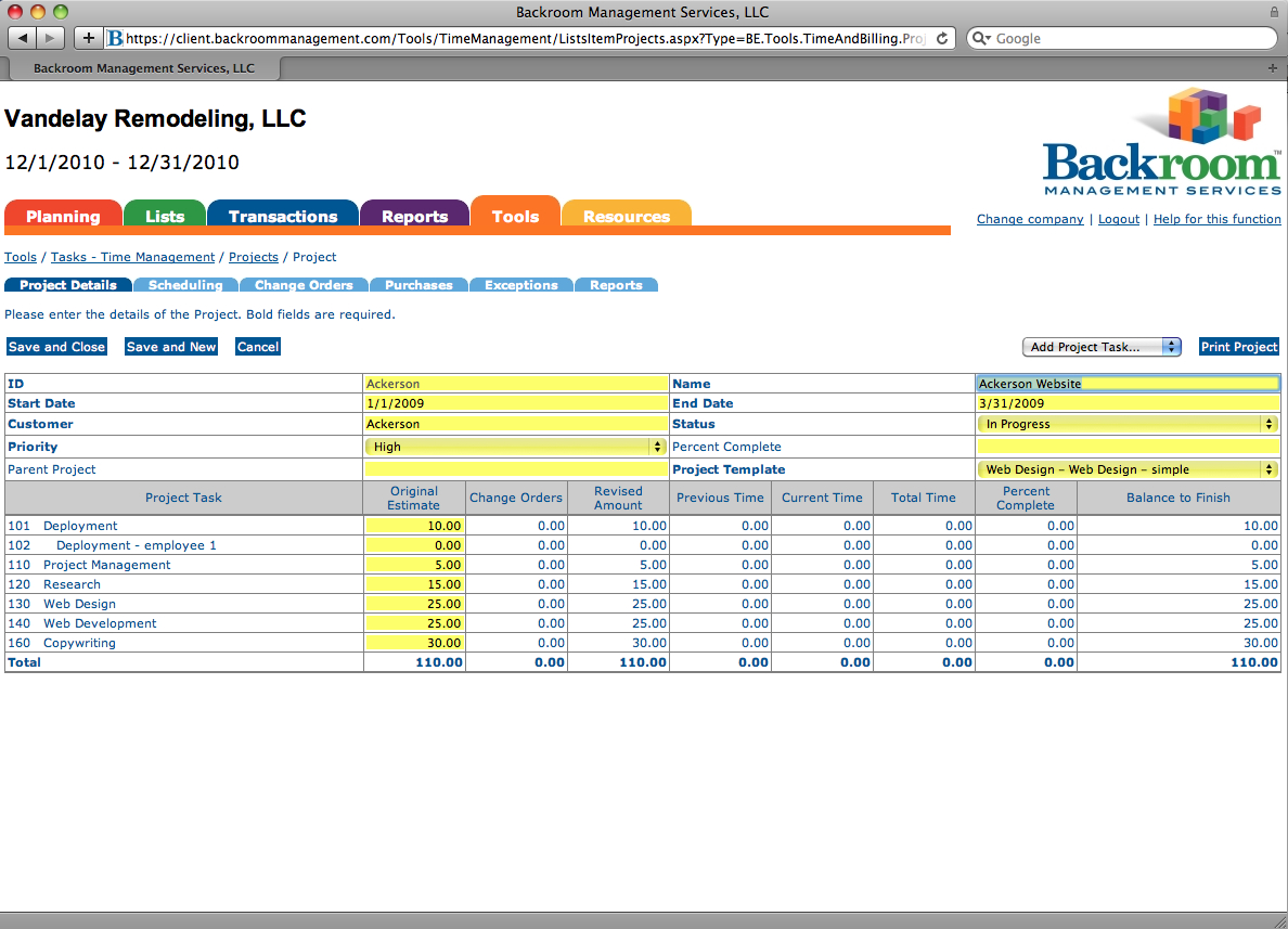 Employee Task Tracking Template 2   Isipingo Secondary Throughout Task Tracking Template Free