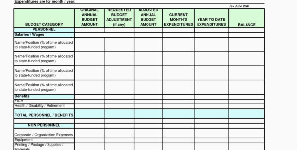 Employee Task Tracking Template 9   Isipingo Secondary And Employee Task Tracking Template