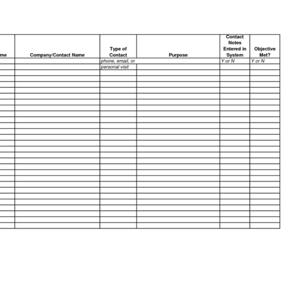 Employee Time Tracking Spreadsheete With Regard To Clock Sheet Maggi To Time Clock Spreadsheet Template