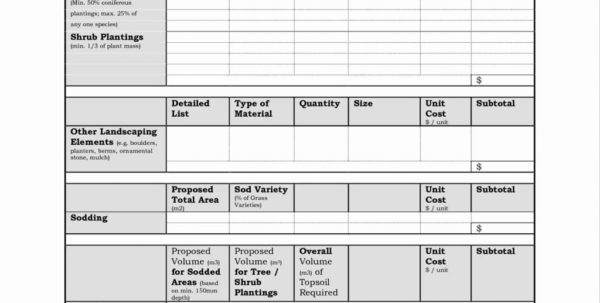 Employee Timesheet Spreadsheet Deriheruchibam Example Of Calculator In Employee Timesheet Spreadsheet Employee Timesheet Spreadsheet Spreadsheet Software