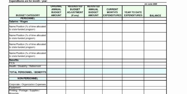 Employee Training Tracker Excel Spreadsheet Beautiful Excel With Excel Spreadsheet Templates For Tracking Training