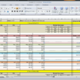 Employee Vacation Tracking Spreadsheet Template 5   Isipingo Secondary In Time Off Tracking Spreadsheet Time Off Tracking Spreadsheet Spreadsheet Softwar Spreadsheet Softwar employee time off tracking spreadsheet