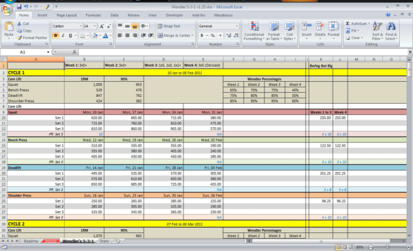 Employee Vacation Tracking Spreadsheet Template 5   Isipingo Secondary In Time Off Tracking Spreadsheet