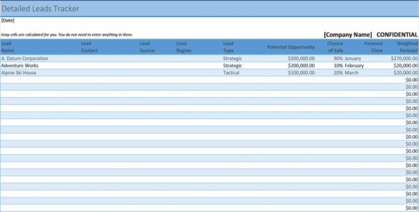 Equipment Tracking Spreadsheet And Sales Lead Excel Tracker Inside Lead Tracking Spreadsheet