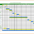 Example Of Applicant Tracking Spreadsheet Maxresdefault Recruitment Intended For Applicant Tracking Spreadsheet Excel Applicant Tracking Spreadsheet Excel Tracking Spreadshee Tracking Spreadshee free excel applicant tracking spreadsheet