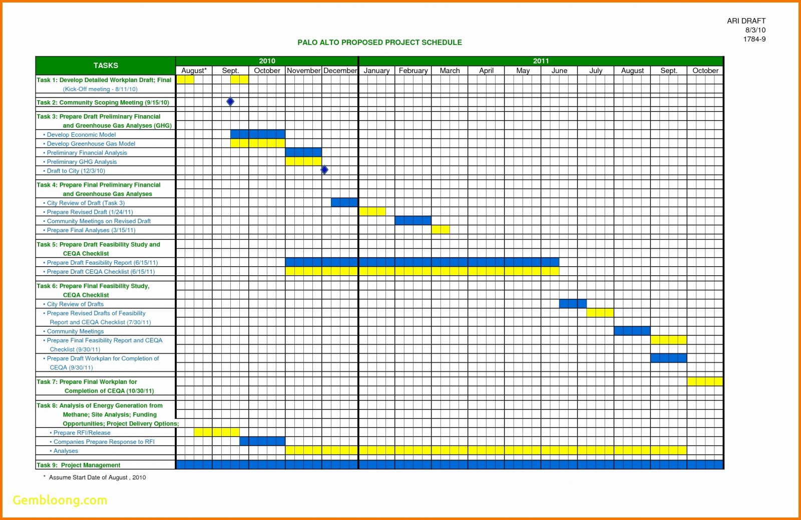 Example Of Applicant Tracking Spreadsheet Maxresdefault Recruitment Intended For Applicant Tracking Spreadsheet Excel