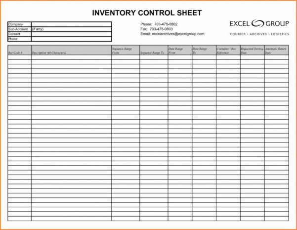 Example Of Bar Liquor Inventory Spreadsheet Sample Lovely Unique For Liquor Inventory Sheets Free