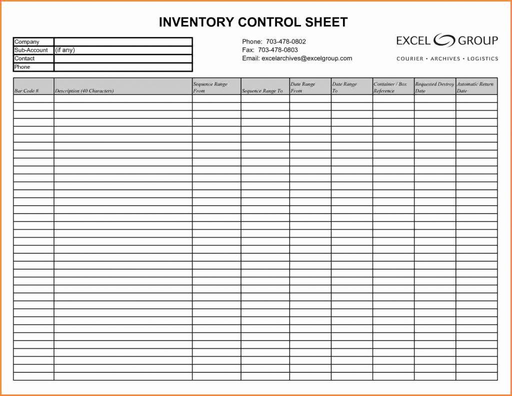 Example Of Bar Liquor Inventory Spreadsheet Sample Lovely Unique To Bar Inventory Spreadsheet Template Free