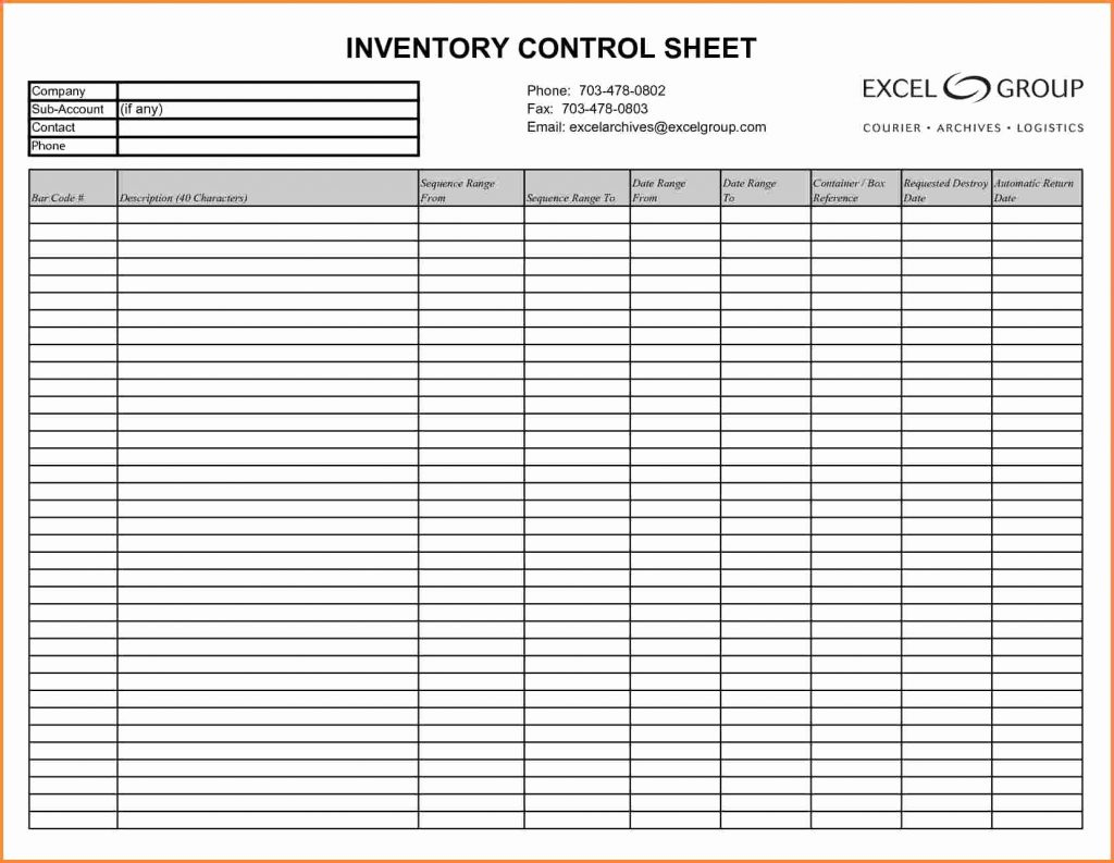 Example Of Bar Liquor Inventory Spreadsheet Sample Lovely Unique To Free Liquor Inventory Spreadsheet Excel