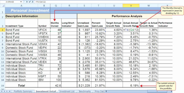 Example Of Basic Accounting Spreadsheet Examples | Pianotreasure Inside Simple Accounting In Excel