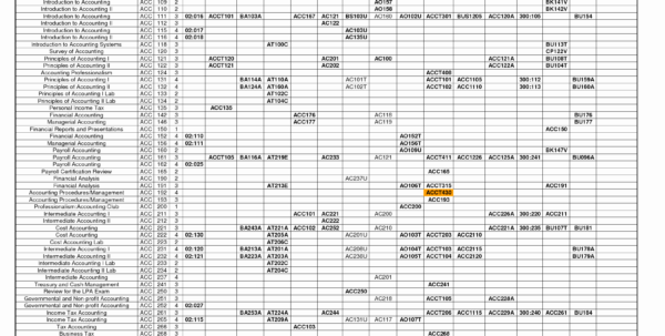 Example Of Basic Accounting Spreadsheet Excel Simple Bookkeeping With Basic Accounting Excel Spreadsheet