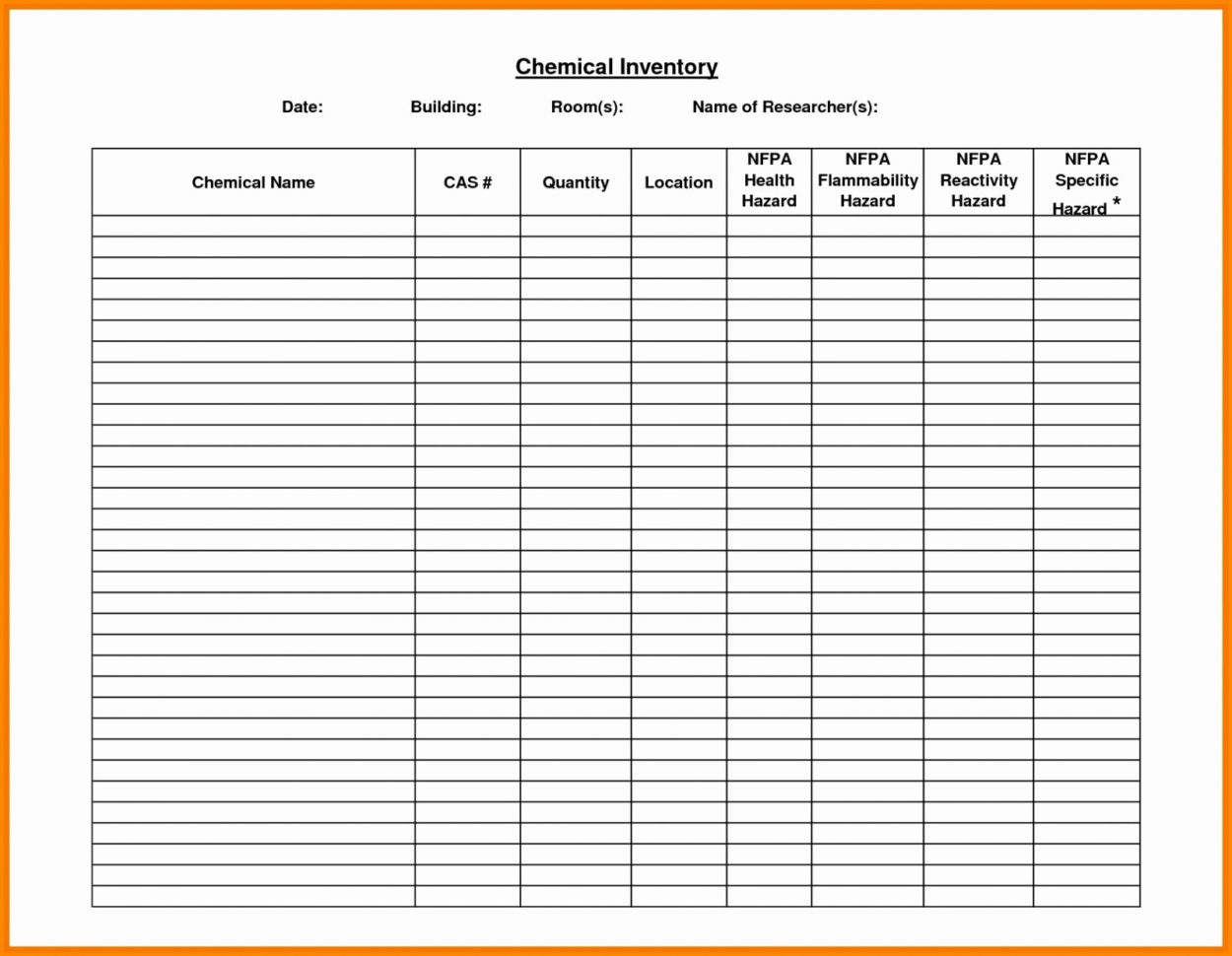 Example Of Beer Inventory Spreadsheet Luxury Worksheet Wine Within Beer Inventory Spreadsheet