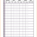 Example Of Blood Sugar Spreadsheet Printable Log | Pianotreasure To Blood Sugar Spreadsheet