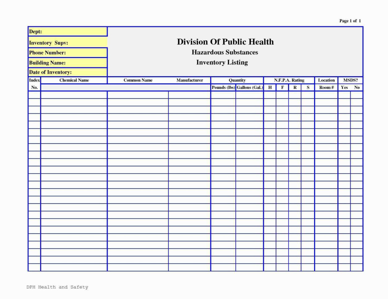 Example Of Contract Tracking Spreadsheet Luxury Template Resume Intended For Contract Tracking Spreadsheet