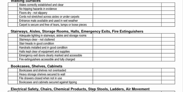 Example Of Data Center Inventory Spreadsheet Deriheruchiba Com For Inside Data Center Inventory Spreadsheet