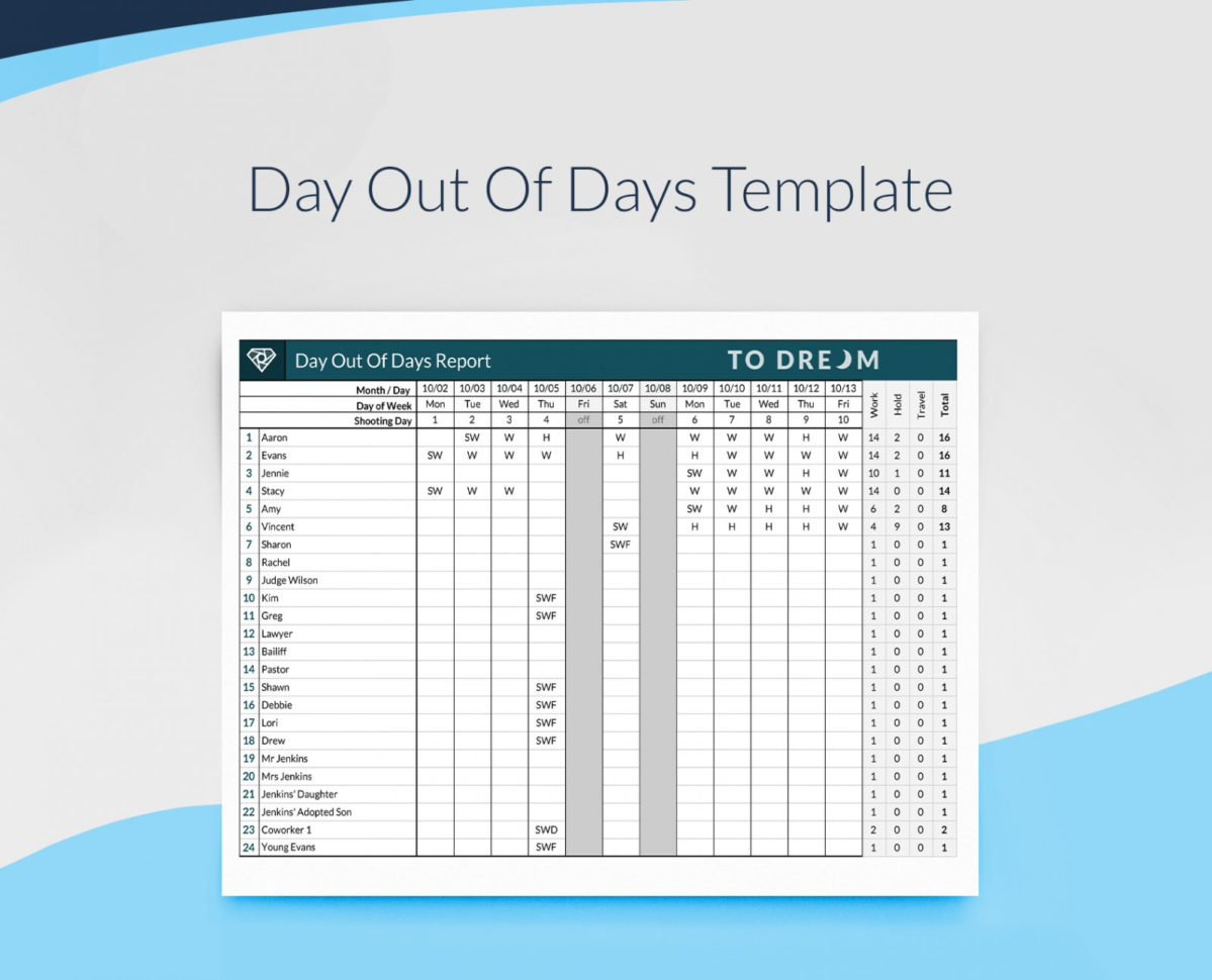 Example Of Downloadable Spreadsheets Spreadsheet Free Day Out Days Within Download Spreadsheet Free