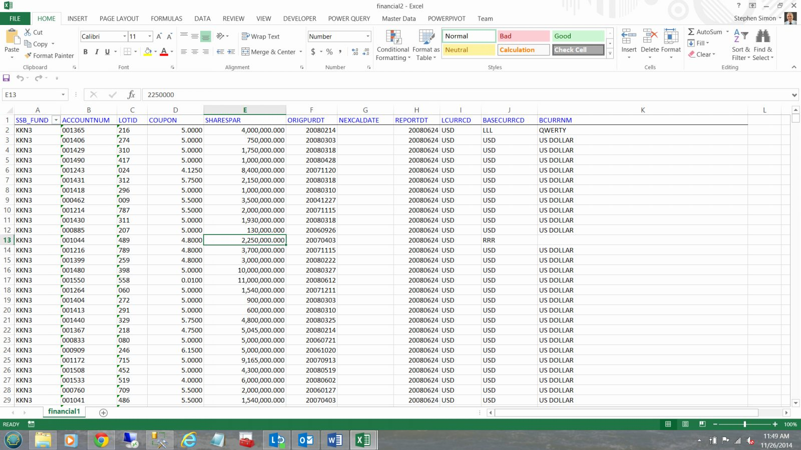 Example Of Electrical Engineering Excel Spreadsheets Samplesume For With Electrical Engineering Excel Spreadsheets