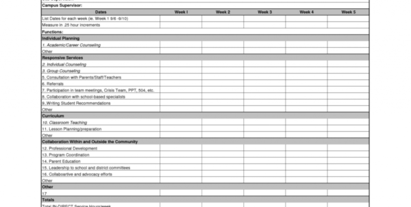 Example Of Employee Time Tracking Spreadsheet Daily Tracker Template Throughout Employee Time Tracking In Excel