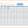 Example Of Excel Spreadsheet Inventory Management Free Sheet For To Inventory Control Excel Template Free Download