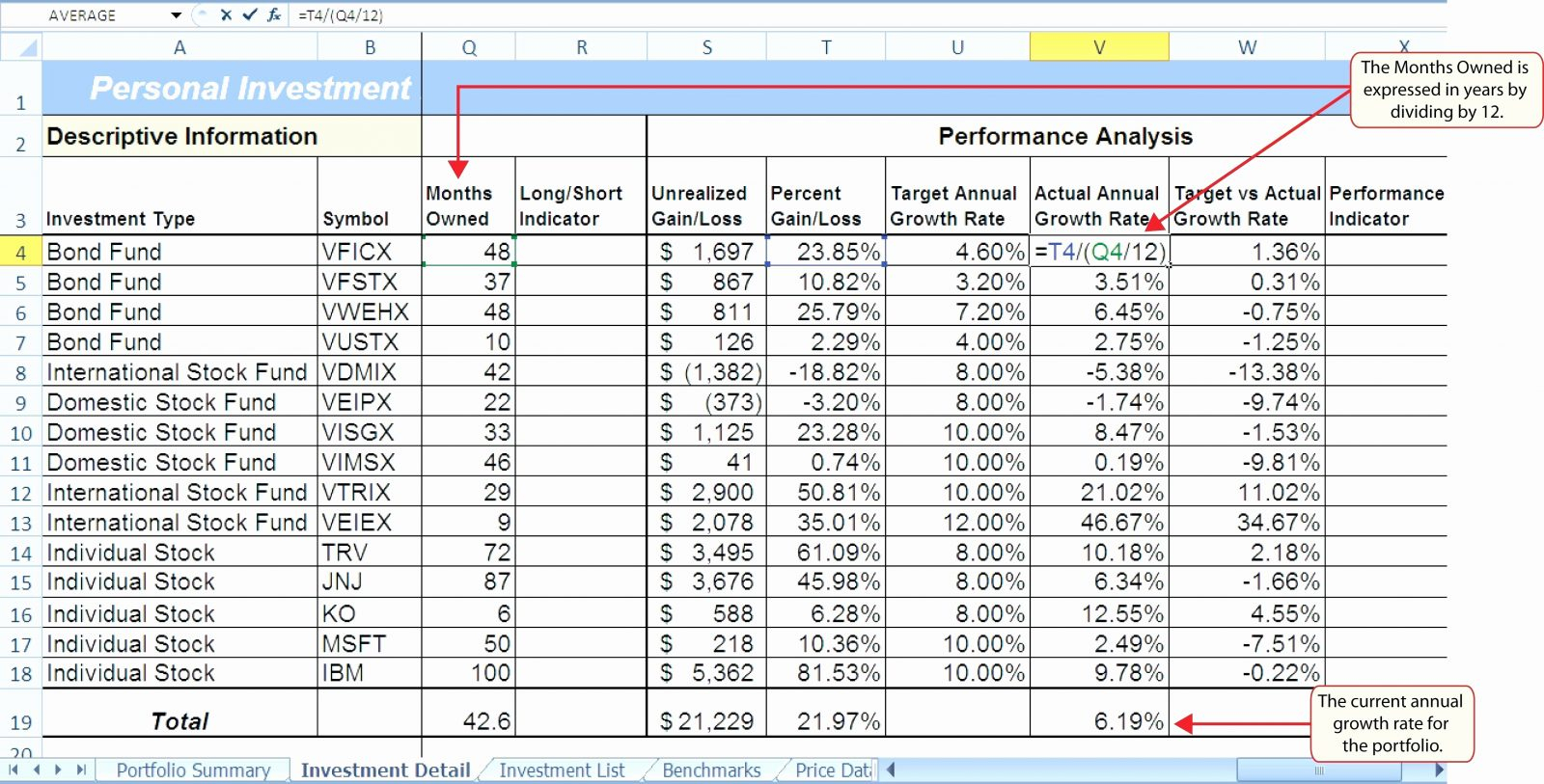 Example Of Food Cost Inventory Spreadsheet Menu Recipe | Pianotreasure within Food Cost Inventory Spreadsheet