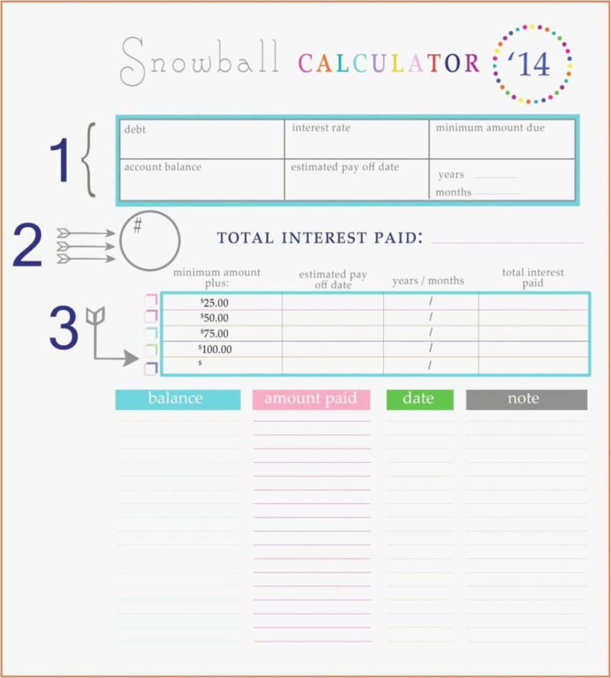 Example Of Get Out Debt Budget Spreadsheet Dave Ramsey Template With Get Out Of Debt Budget Spreadsheet