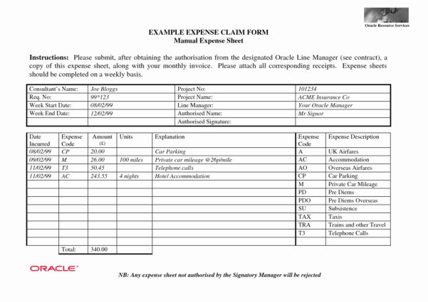 Example Of Schedule Expenses Spreadsheet Car And Truck Worksheet Intended For Schedule C Expenses Spreadsheet