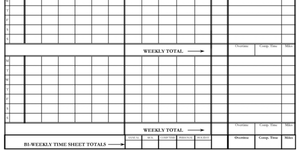 Example Of Time Clock Spreadsheet Index Cdn221998175 In And Out Within Time Clock Spreadsheet Template