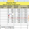 Excel Accounting Formulas Spreadsheet – Spreadsheet Collections with Excel Accounting Formulas Spreadsheet