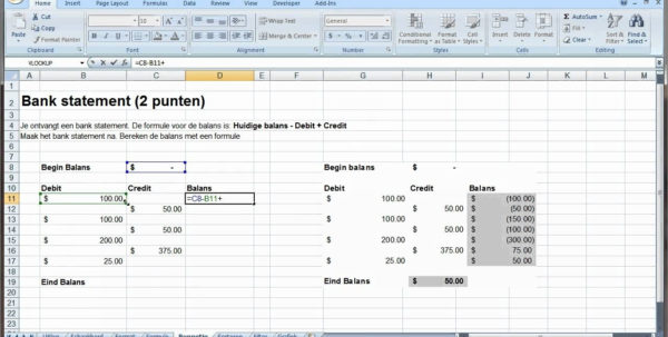 Excel Accounting Template For Small Business 1 Business Accounting Throughout Free Accounting Software For Small Business Free Download Full Version