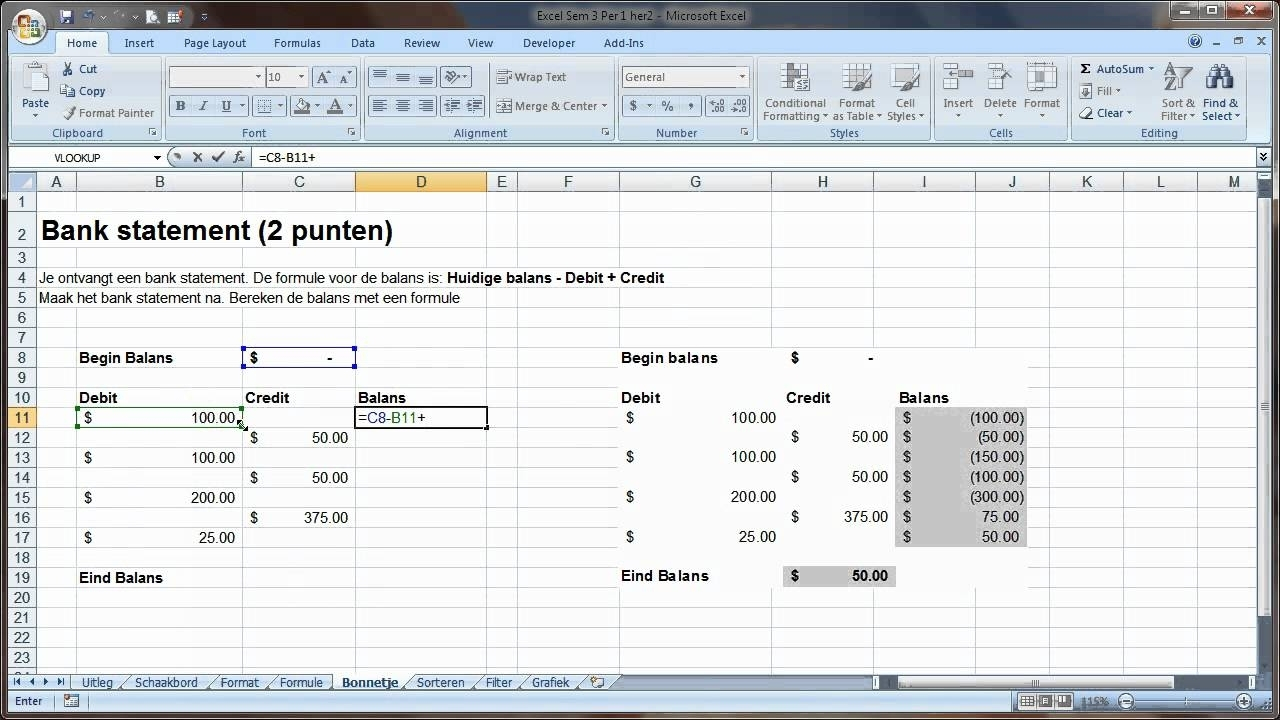 Excel Accounting Template For Small Business 1 Business Accounting With Accounting Software For Small Business Free Download Full Version India