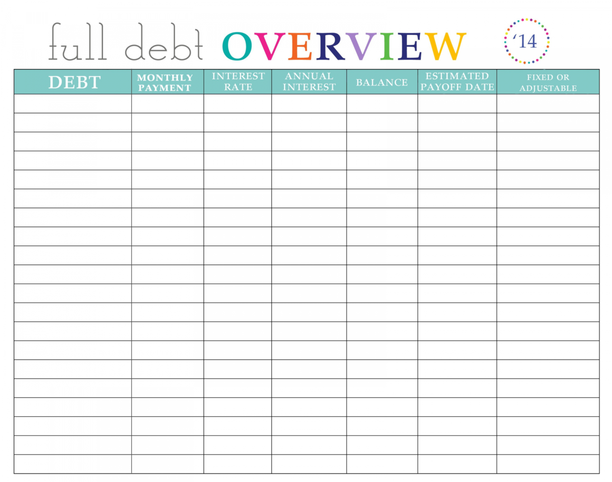 Excel Accounting Worksheet Free Download Save Business Spreadsheet Intended For Accounting Excel Sheet Free Download