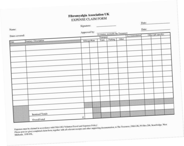 Excel Business Expense Template Dk4D Excel Spreadsheet For Business To Excel Expenses Template Uk