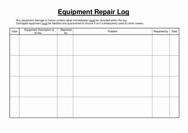 Excel Car Maintenance Log Inspirational Vehicle Maintenance In Auto Maintenance Spreadsheet