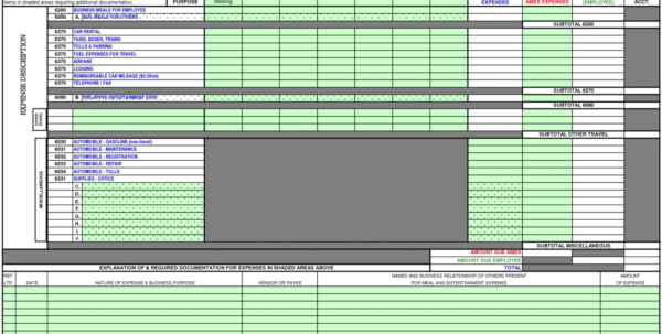 Excel Credit Save.btsa.co And Credit Card Expense Report Template Intended For Credit Card Expense Report Template Credit Card Expense Report Template Expense Spreadsheet