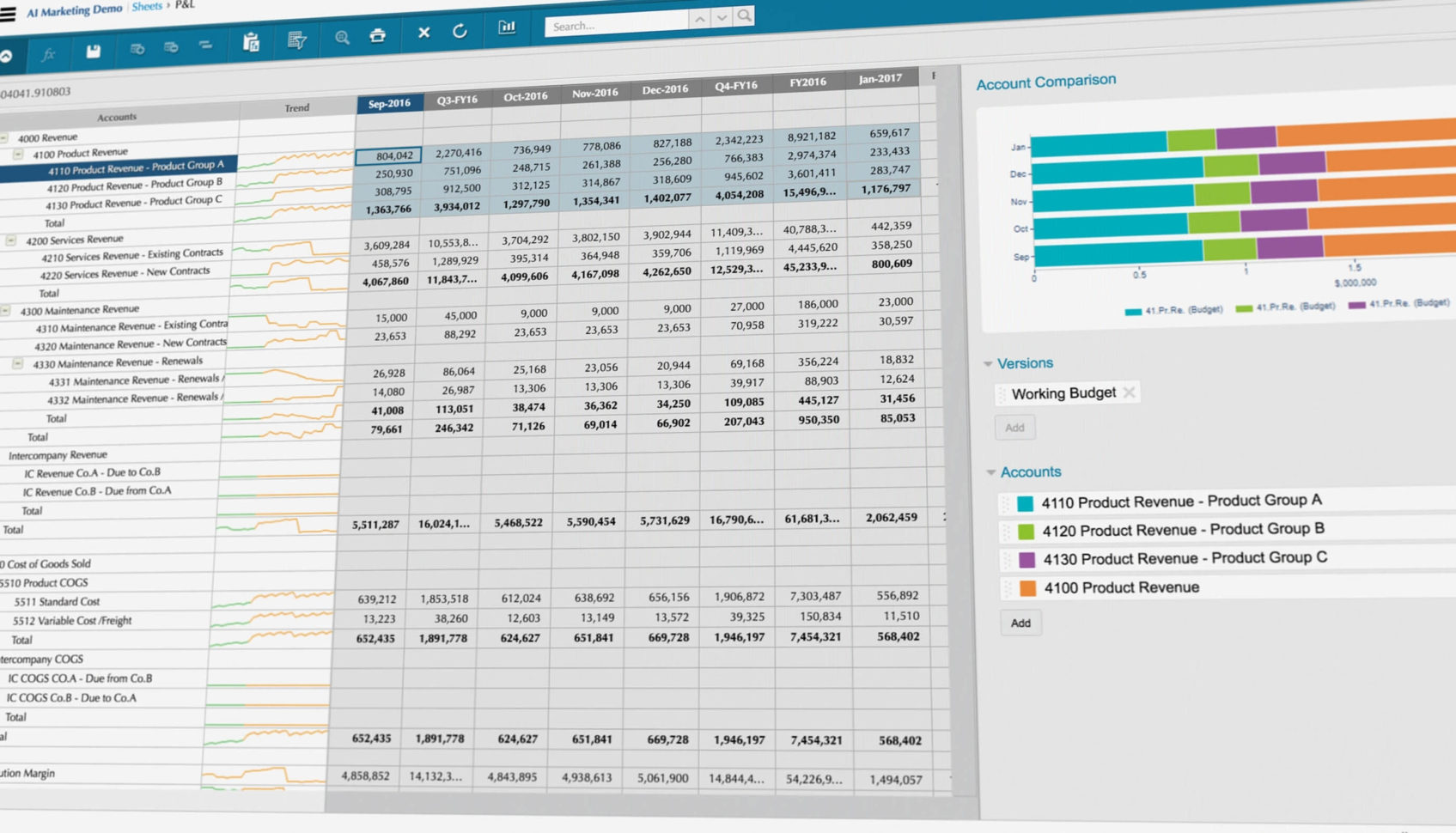 Excel Dashboard Project Management Spreadsheet Template Project Intended For Small Business Budget Template Nz