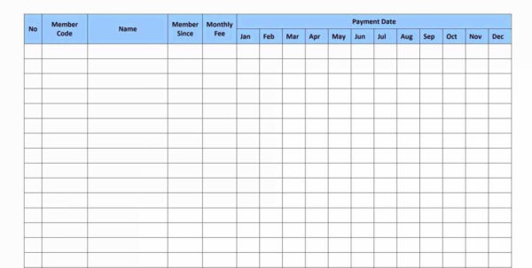 Excel Expenses Template Uk Accounts Template For Small Business Throughout Excel Expenses Template Uk