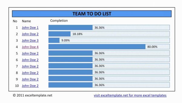 Excel Expenses Template Uk Shared Expenses Spreadsheet Ukranochi Throughout Excel Expenses Template Uk