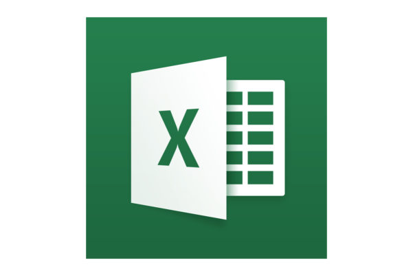 Excel For Ipad: The Macworld Review | Macworld For Best Tablet For Excel Spreadsheets