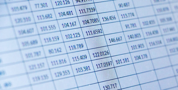 Excel Is The Go To Tool For Finance Professionals And These Course To Excel Spreadsheet Course